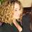 Tebah SABOUN's profile photo