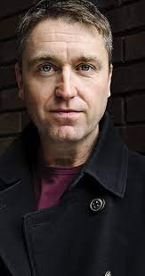 Daniel Casey Net Worth, Income, Salary, Earnings, Biography, How much money make?