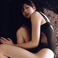 [DGC] 2008.06 - No.591 - Maki Aizawa (相沢真紀) 013.jpg