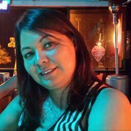 Jennifer Puga