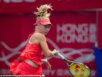 Daria Gavrilova - 2015 Prudential Hong Kong Tennis Open -DSC_1752.jpg