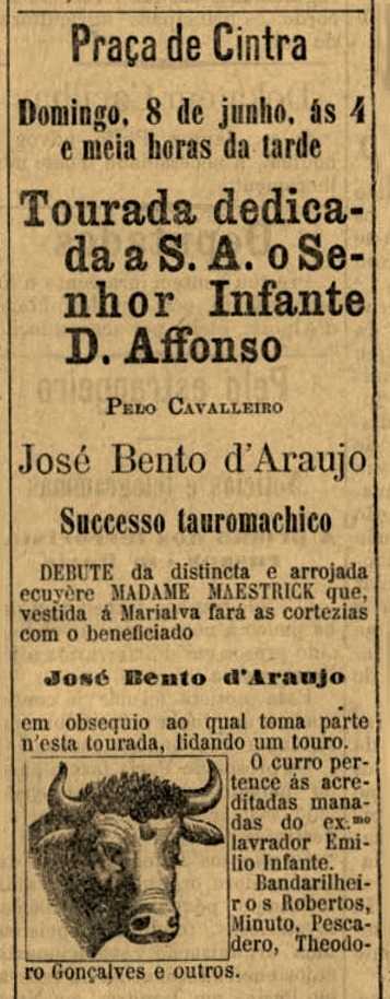 [1890-Cartaxo-05-066]