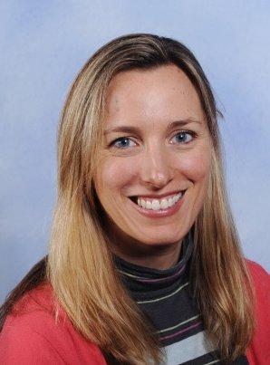 Sharon Clough