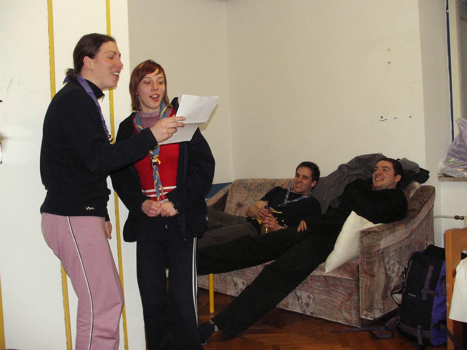 Motivacijski vikend, Strunjan 2005 - KIF_2112.JPG