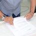 Decreto suspende aumento de salário do prefeito, vice e secretários municipais de Cajazeiras