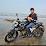 Prashanth Shetkar's profile photo