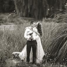 Wedding photographer Sergey Pasichnik (pasia). Photo of 05.02.2019