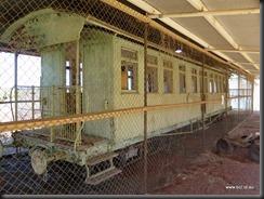 180510 071 Aramac Tram Museum