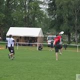 Championnat D1 phase 3 2012 - IMG_3928.JPG