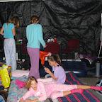 Filmnacht B+C jeugd 28-10-2005 (15).JPG
