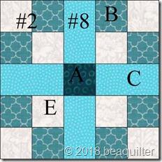 qal block18