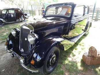 2018.05.06-015 Mercedes 170 V coach 1937