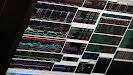 F1-Fansite.com 2010 HD wallpaper F1 GP Britain_25.jpg