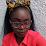 mercy ondisa's profile photo