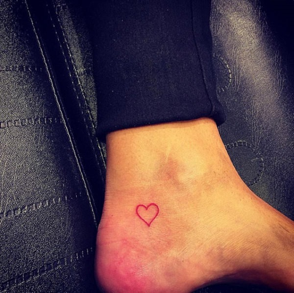este_simples_smbolo_de_amor