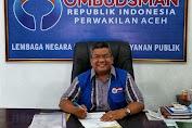 Pelayanan PDAM Jadi Sorotan Ombudsman