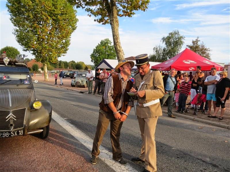 [EVENEMENT] 5eme Embouteillage de Lapalisse Small_IMG_1088