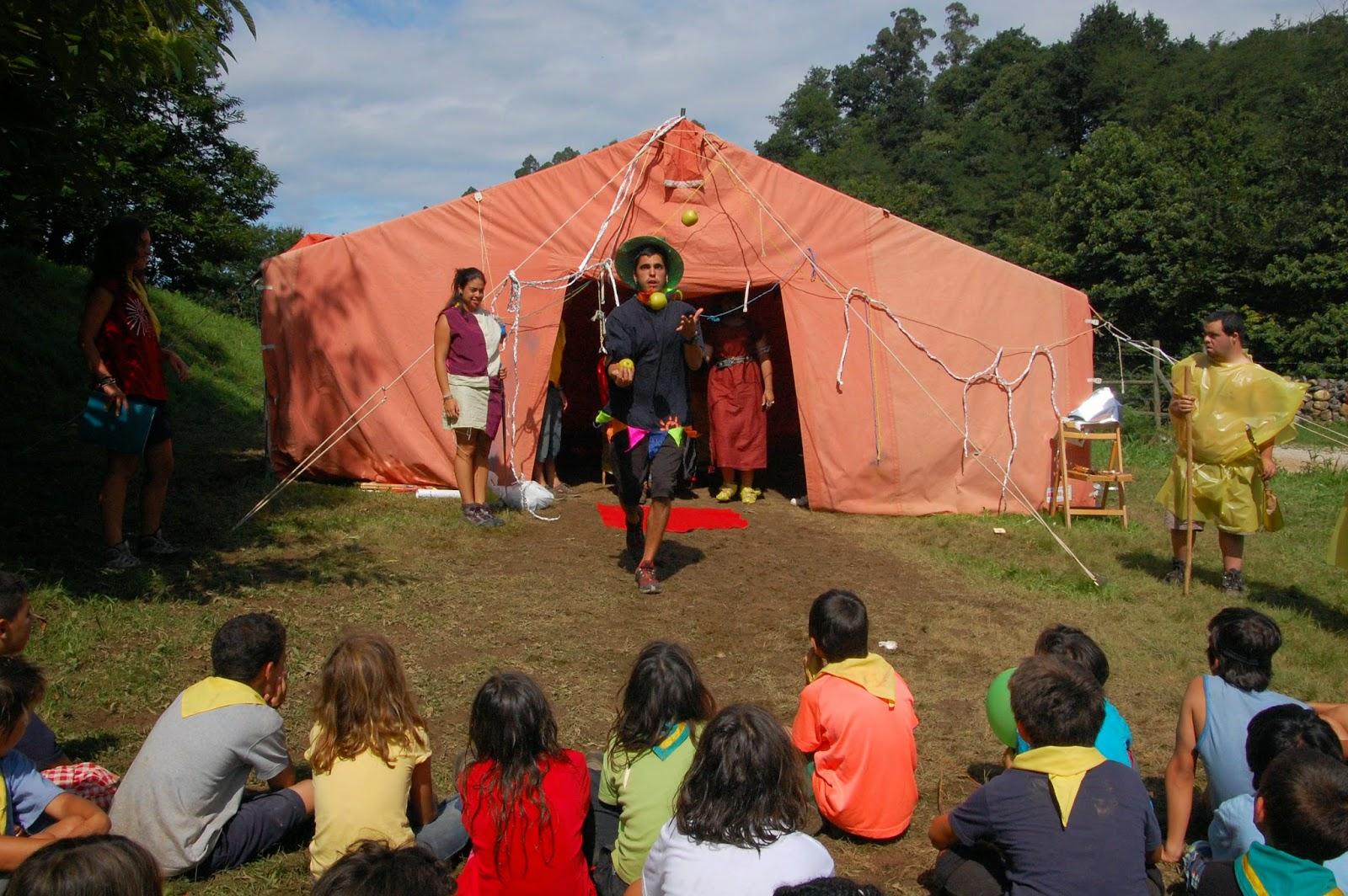 Campaments Estiu RolandKing 2011 - DSC_0178.JPG