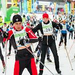 2014.02.09 Tartu Maratoni üritused Alutagusel - AS20140209KTMAR_056S.jpg