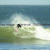 _DSC9069.thumb.jpg