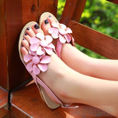 http://www.tidestore.com/product/Ericdress-Bohemian-Flowers-Decoration-Flat-Sandals-11313572.html