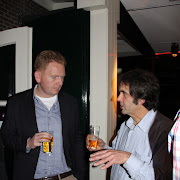 zooom borrel 040.jpg