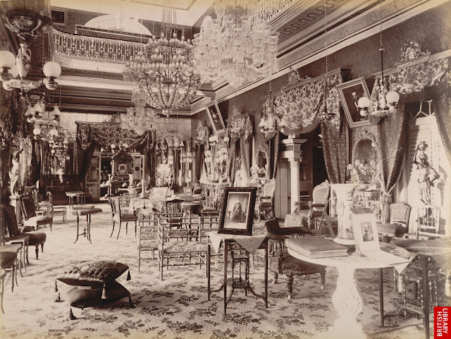 Hyderabad - Rare Pictures - deendayal1880s6.jpg