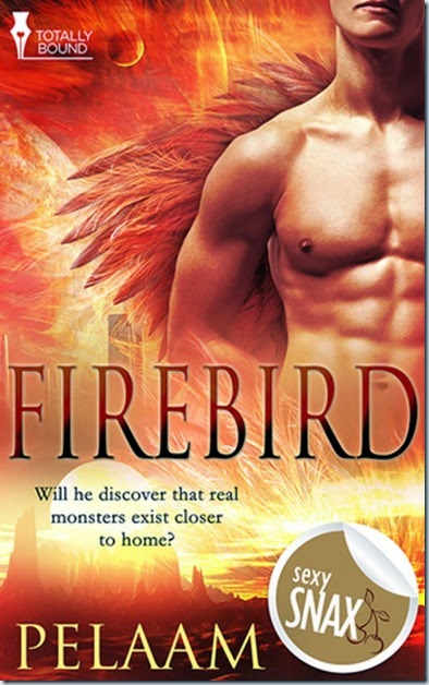 firebird new