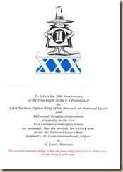 F_4_30_Year_Invite_001