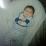 Anooshta Shah's profile photo