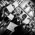 2016-03-17 Manif contre loi El Khomri 17.03.16 106.jpg