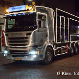 Trucks By Night 2014 - IMG_3948.jpg