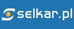 Księgarnia Selkar
