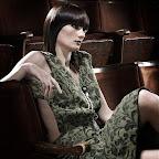 simples-brown-black-hairstyle-030.jpg