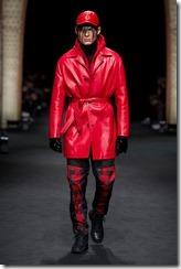 Versace_Men_FW17_ (17)