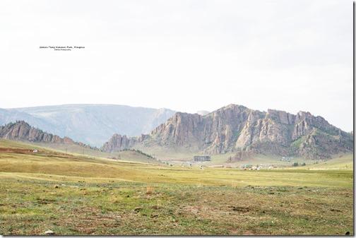 Mongolia103