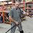 Terry Oshiro avatar image