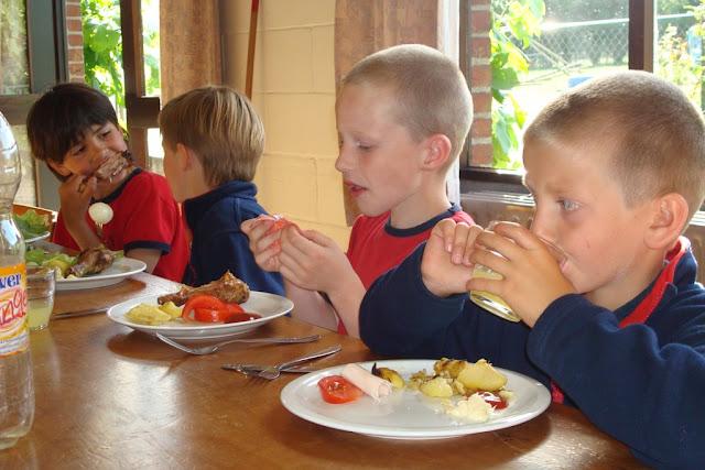 Kamp jongens Velzeke 09 - deel 3 - DSC04505.JPG