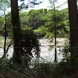 Summer Vacation 2008 - 100_0056.JPG