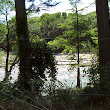 Summer Vacation 2008 - 100_0056.JPG