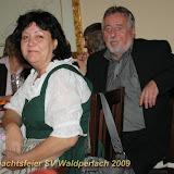 2009_erste_weihnacht_089_800.jpg