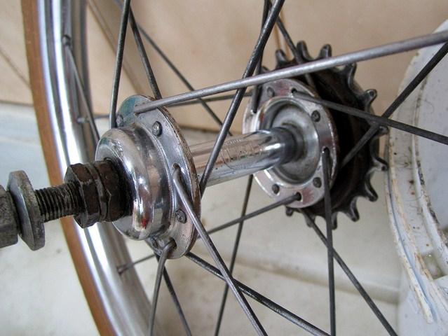 Restauración bici BH by Motoret - Página 3 IMG_4725%2520%2528Copiar%2529