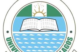 UNILAG Postgraduate Admission List 2017/2018 Released