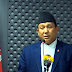 All preparations have been completed to implement cleanfeed from October 22: Minister for Communications Gurung