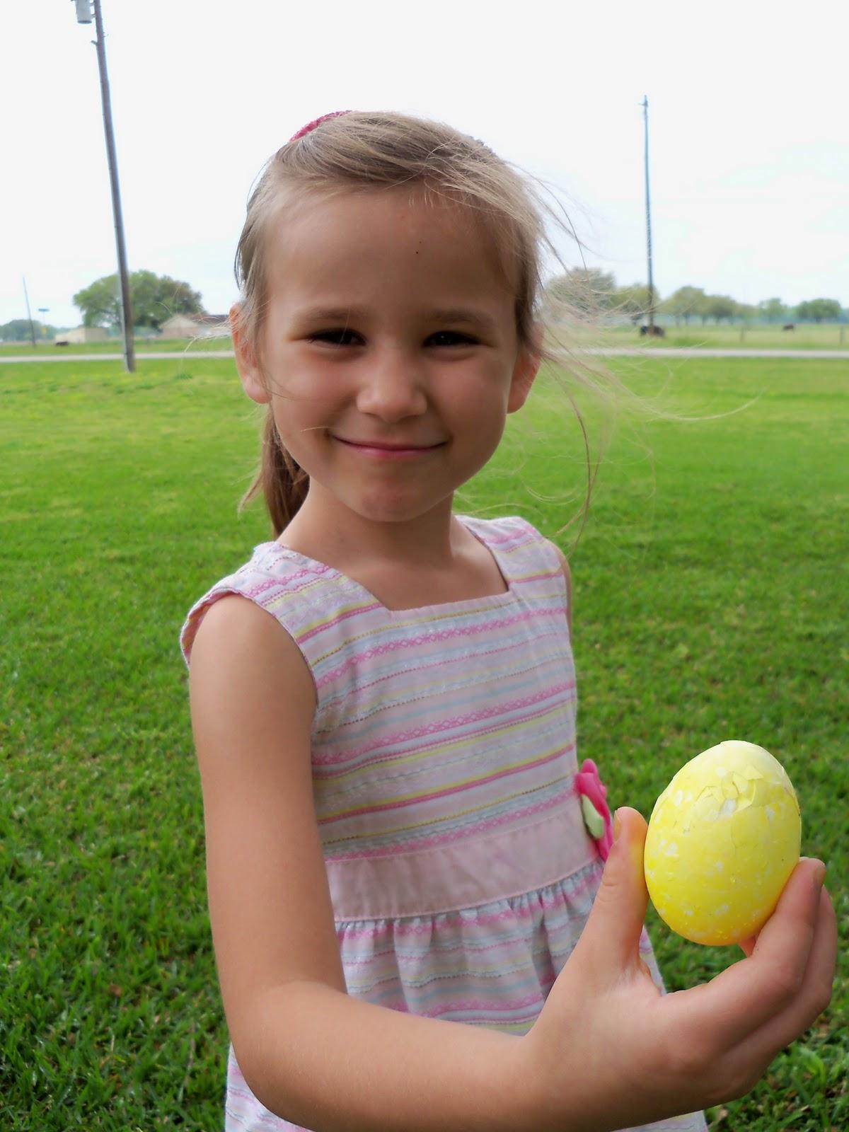 Easter - 101_0650.JPG