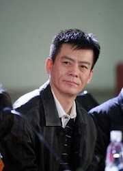 Mi Xuedong China Actor