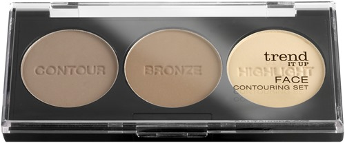4010355229816_trend_it_up_Face_Contouring_Set
