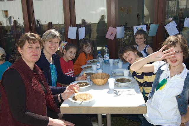 Kinder Bibeltag 2011 - image067.jpg