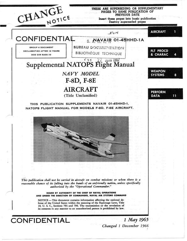 [Vought-F-8D_E-Flight-Manual-Suppleme%5B1%5D]