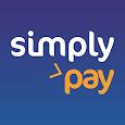 Simply Pay apk